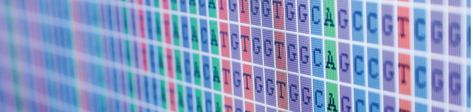 Cancer Diagnostics: Targeted Gene Panels for Next Generation of Sequencing