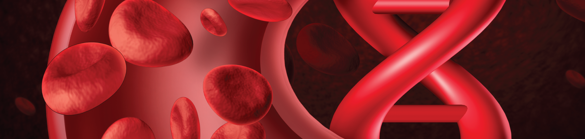 DiaCarta Demos Liquid Biopsy Use for ColoScape Assay, Plans to Market Expanded Application