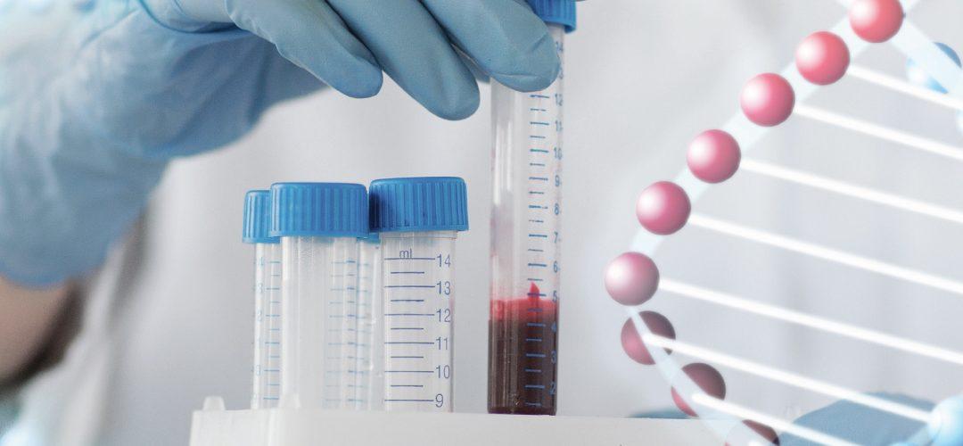 Case Study: DiaCarta – Translational Genomics Powered by Molecular Clamp Technology